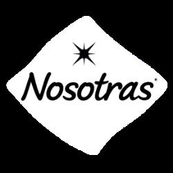 Motorola Categoría Profesional