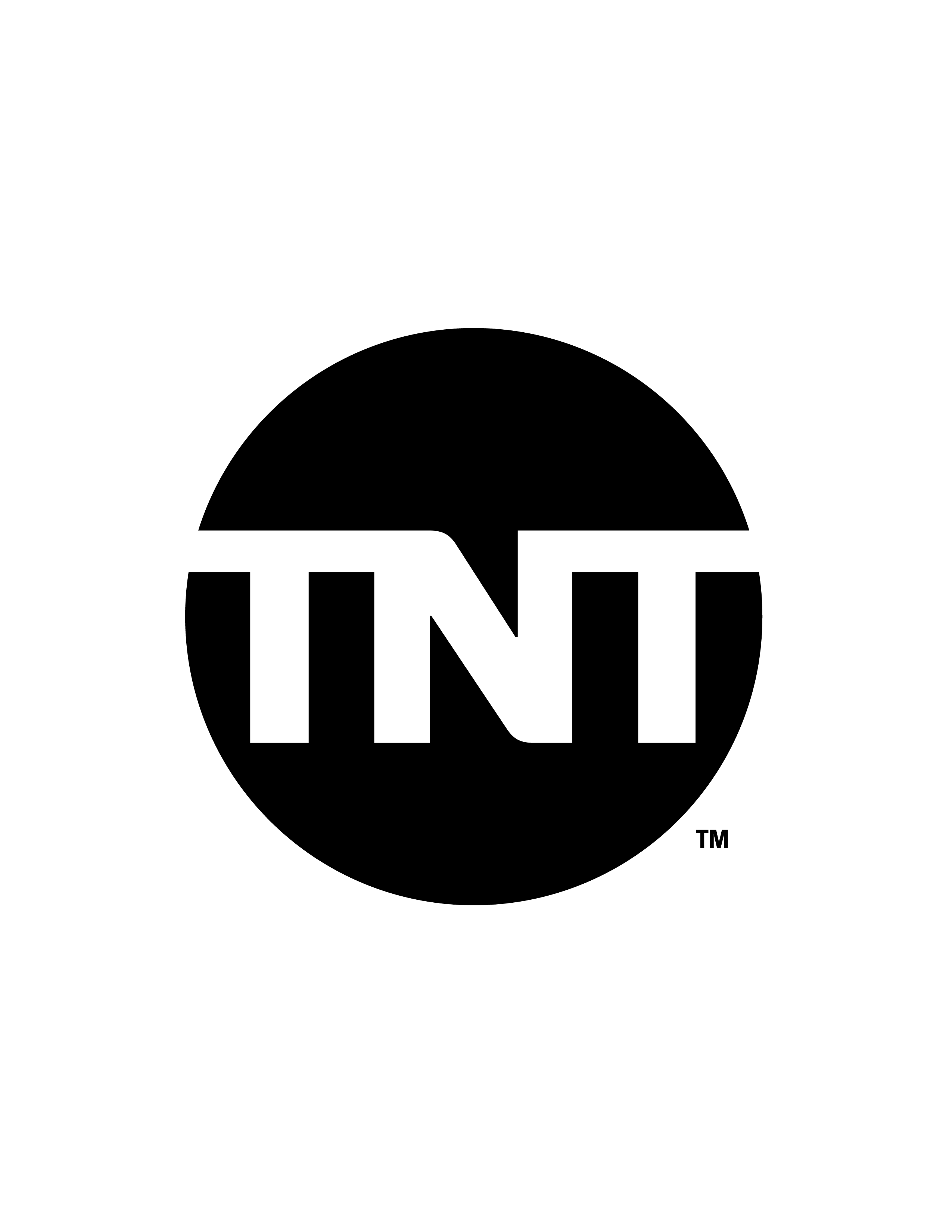 Logo Medio Aliado Canal Tntk