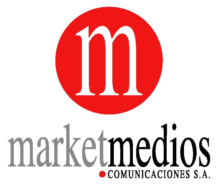 Logo Medio Aliado Market-Medios