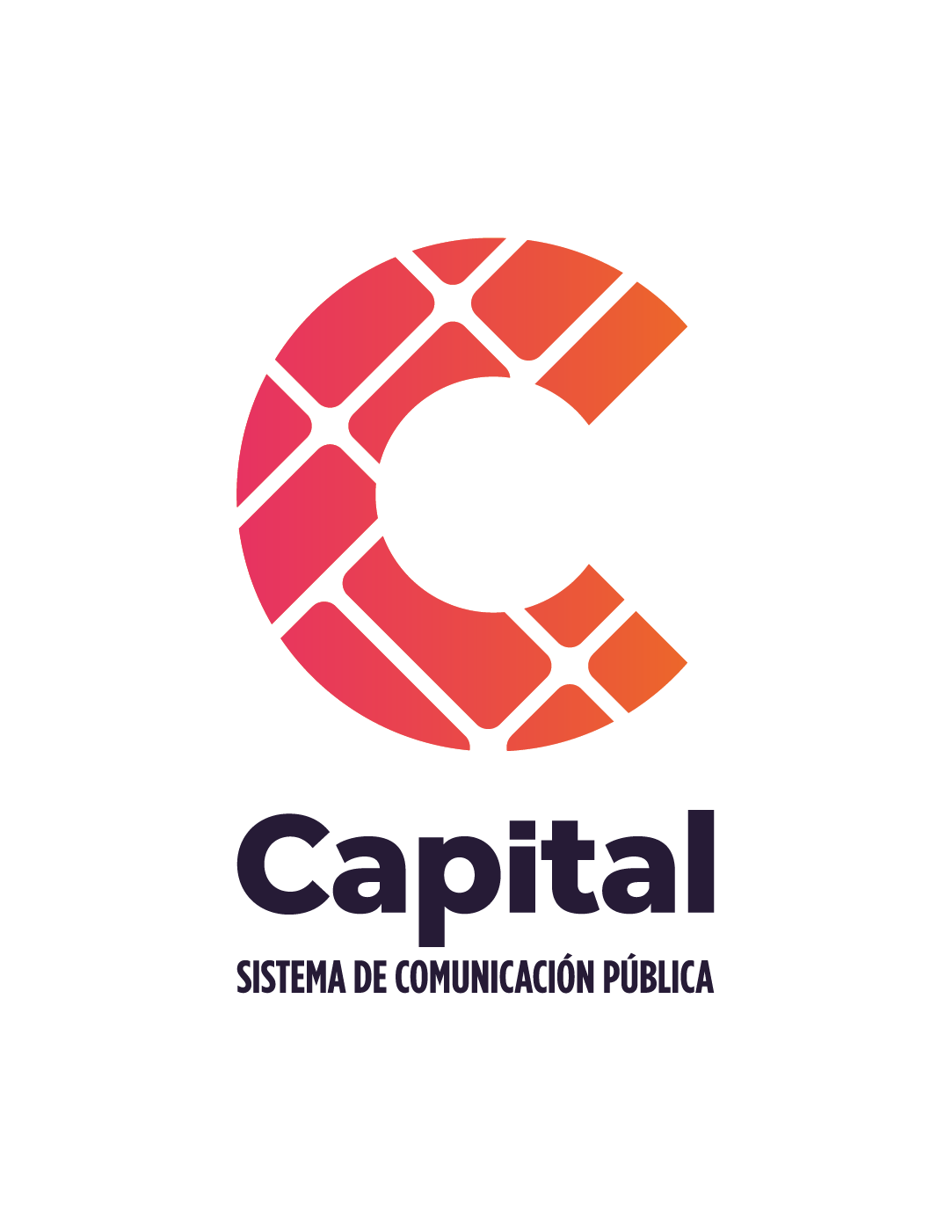 Logo Medio Aliado Canal Capital