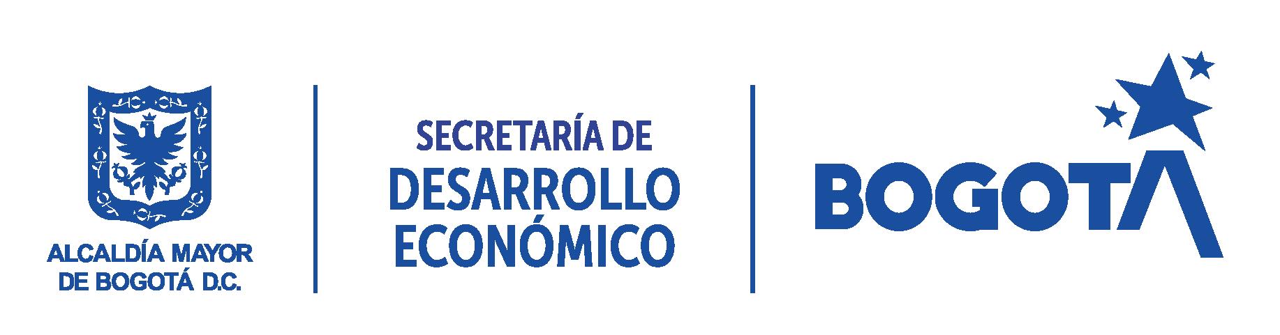 Logo Aliado SDDE
