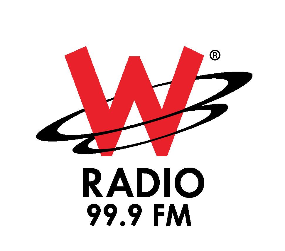 Logo Medio Aliado W-Radio