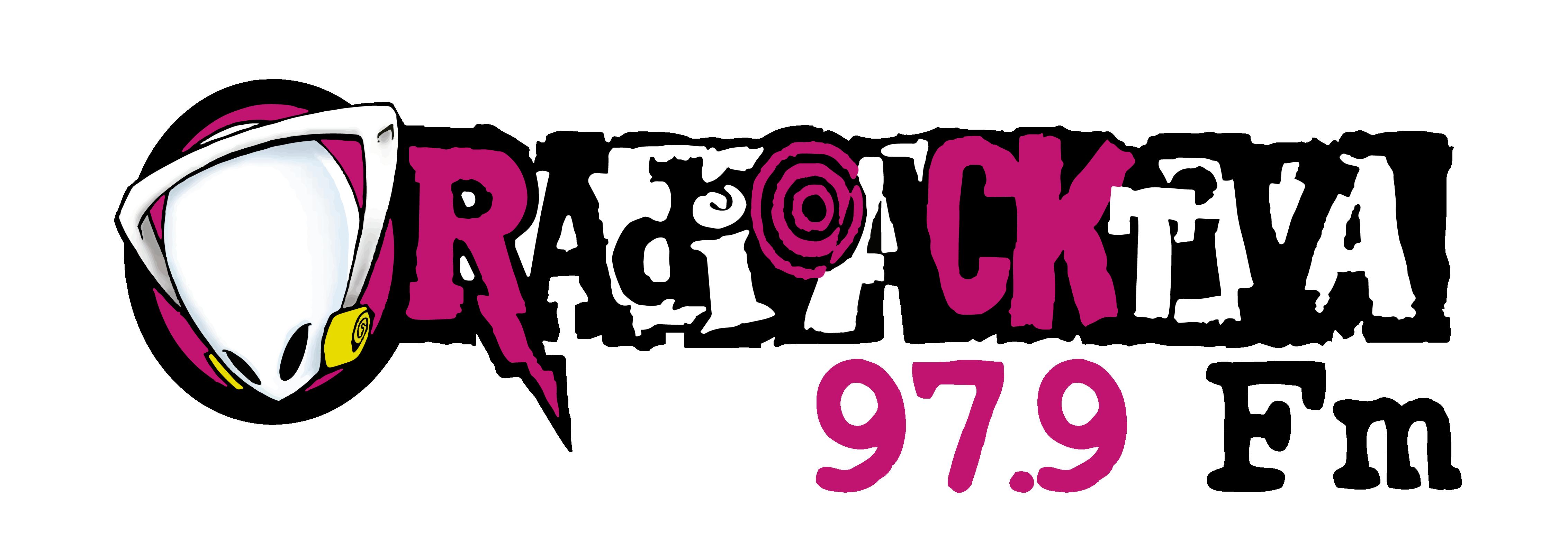 Logo Medio Aliado Radioacktiva