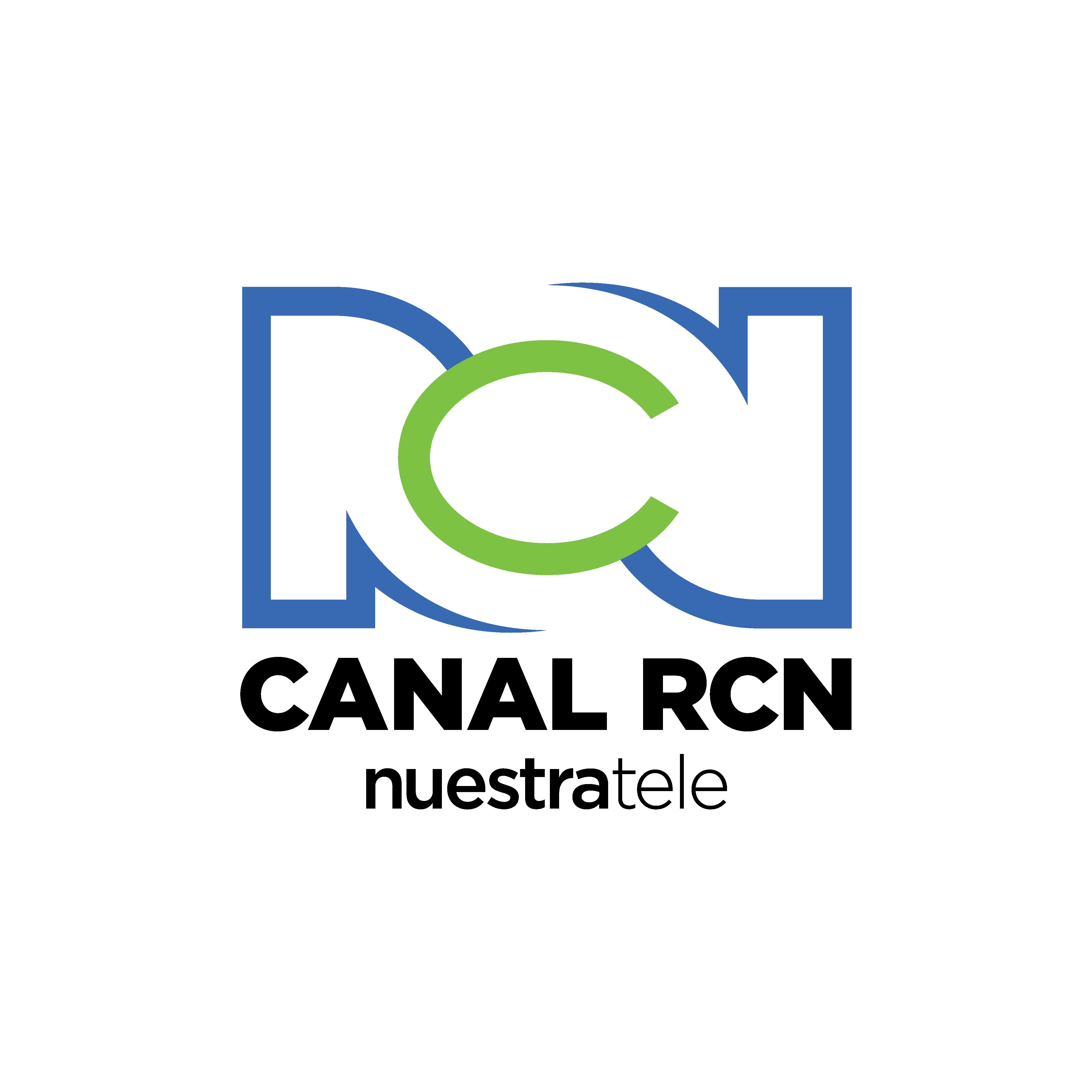 Logo Medio Aliado Canal Rcn