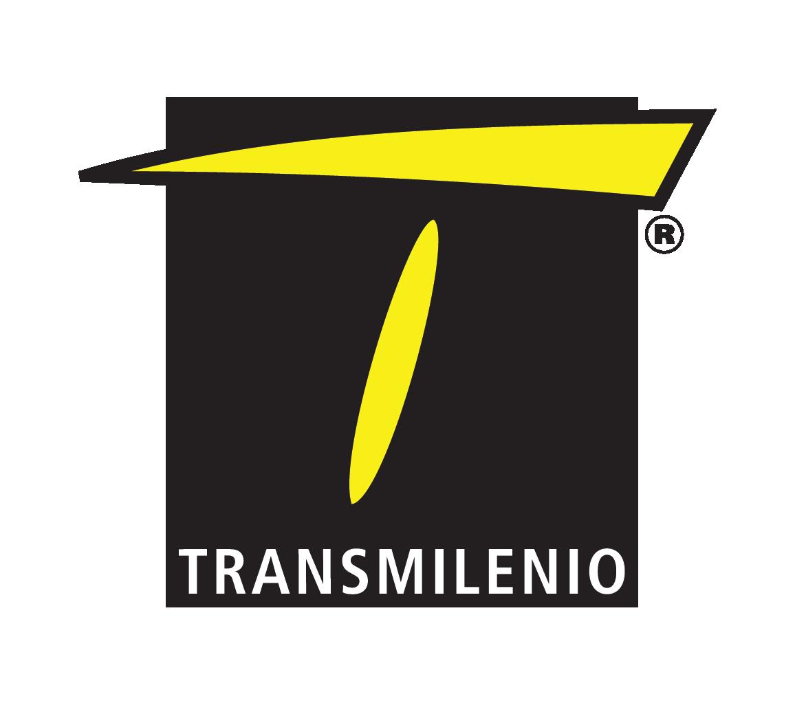 Logo Aliado Transmilenio