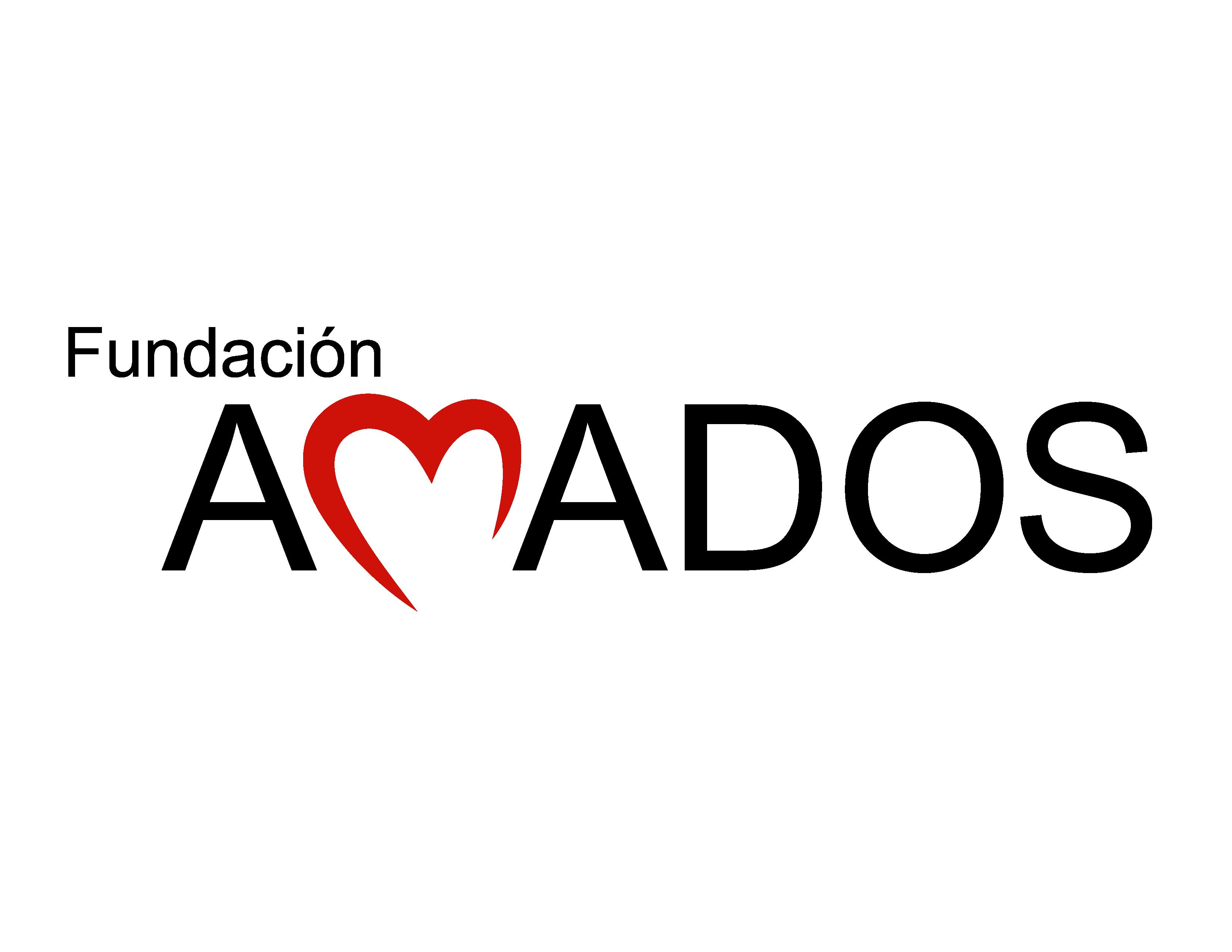 Logo Apoyo Valencia Producciones