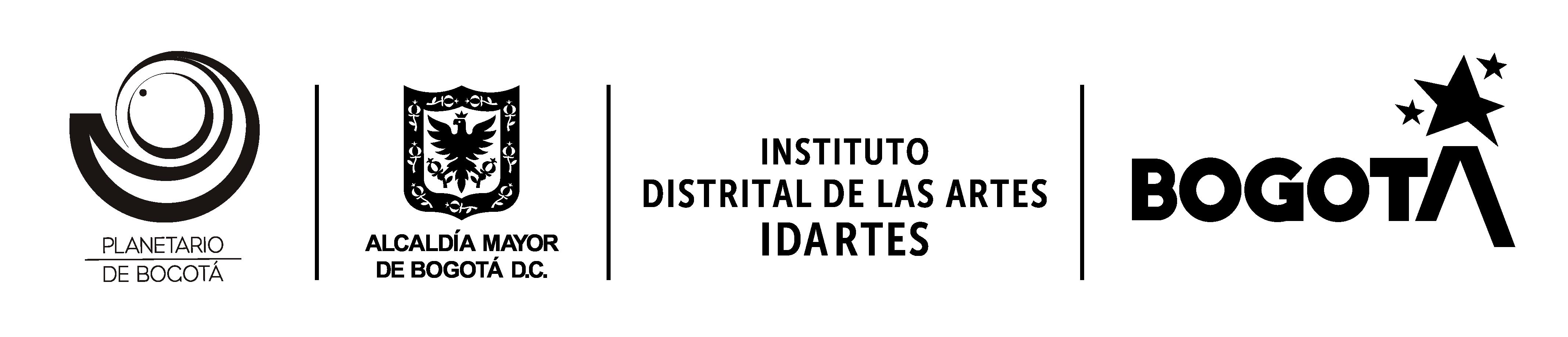 Logo Apoyo Planetario