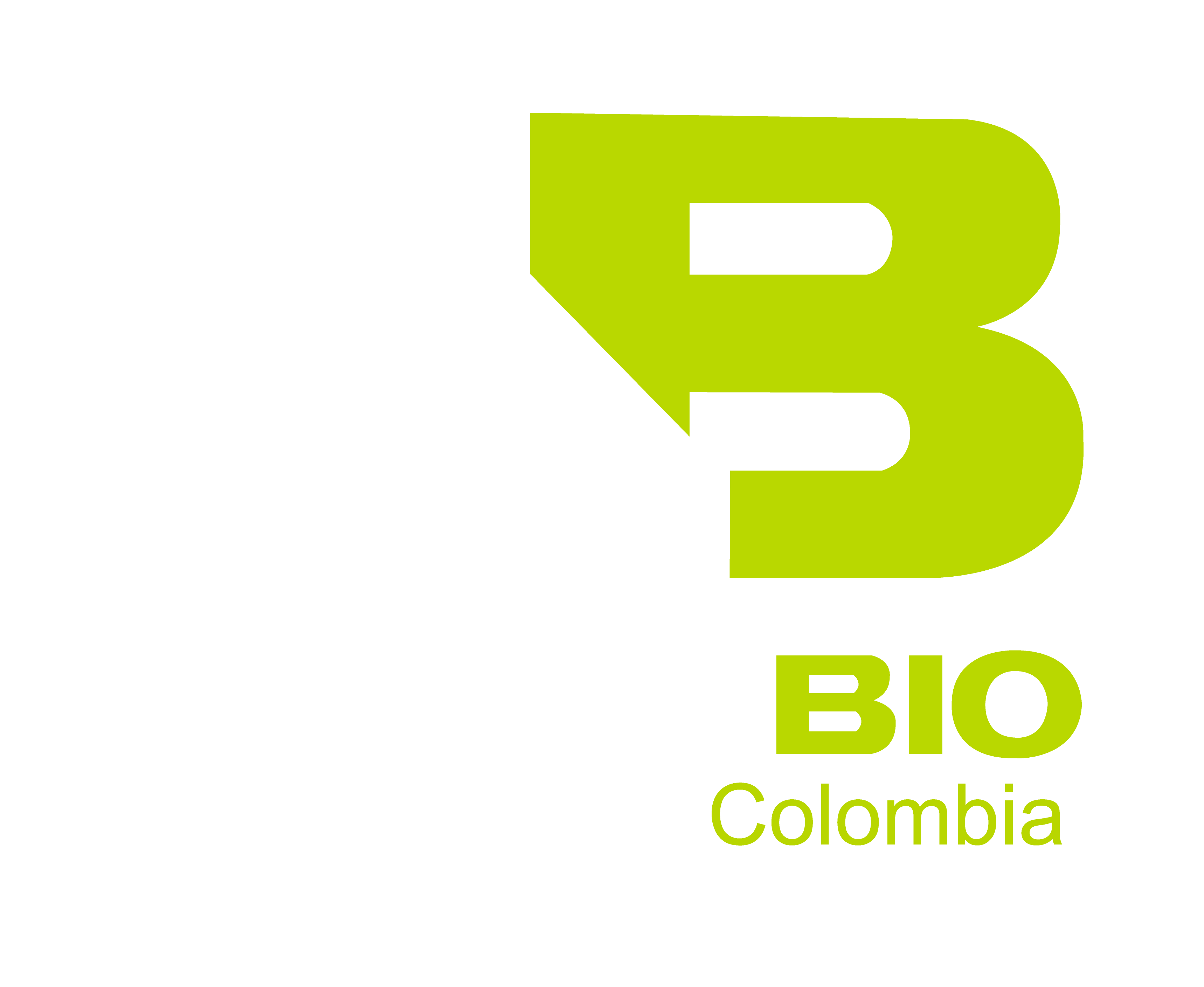 Logo Apoyo Nutrabio