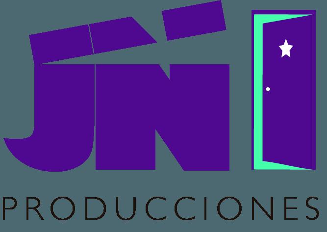 Logo Apoyo JN Producciones