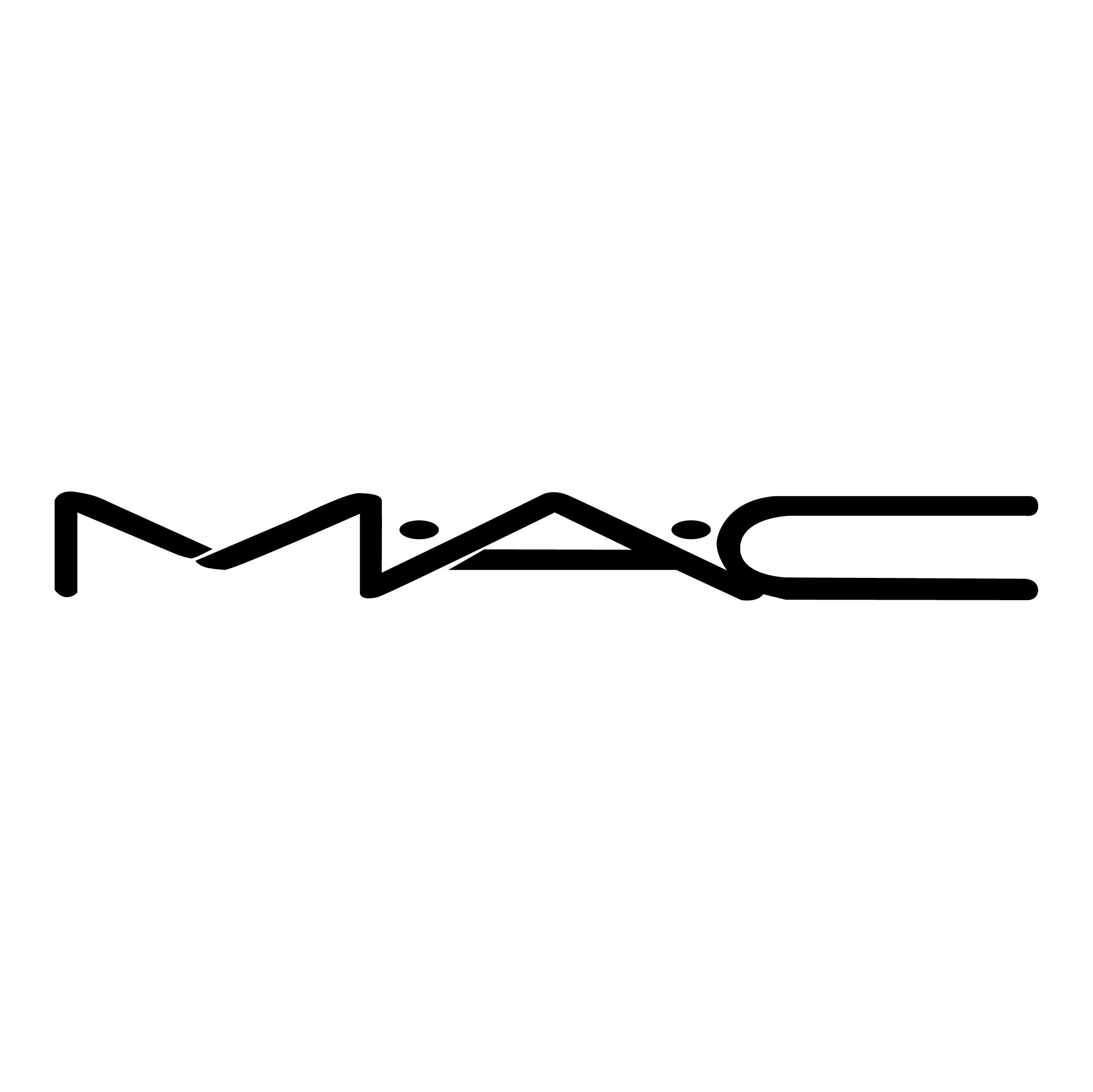 Logo Apoyo Mac