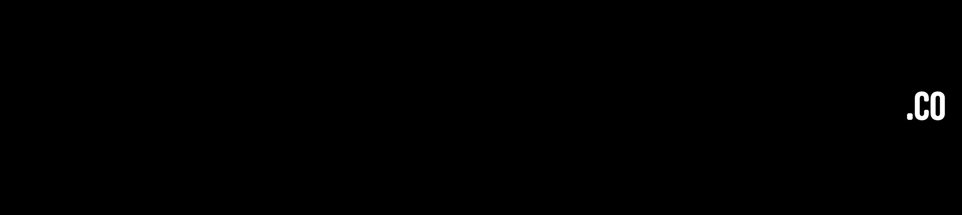 Logo Medio Aliado Shock