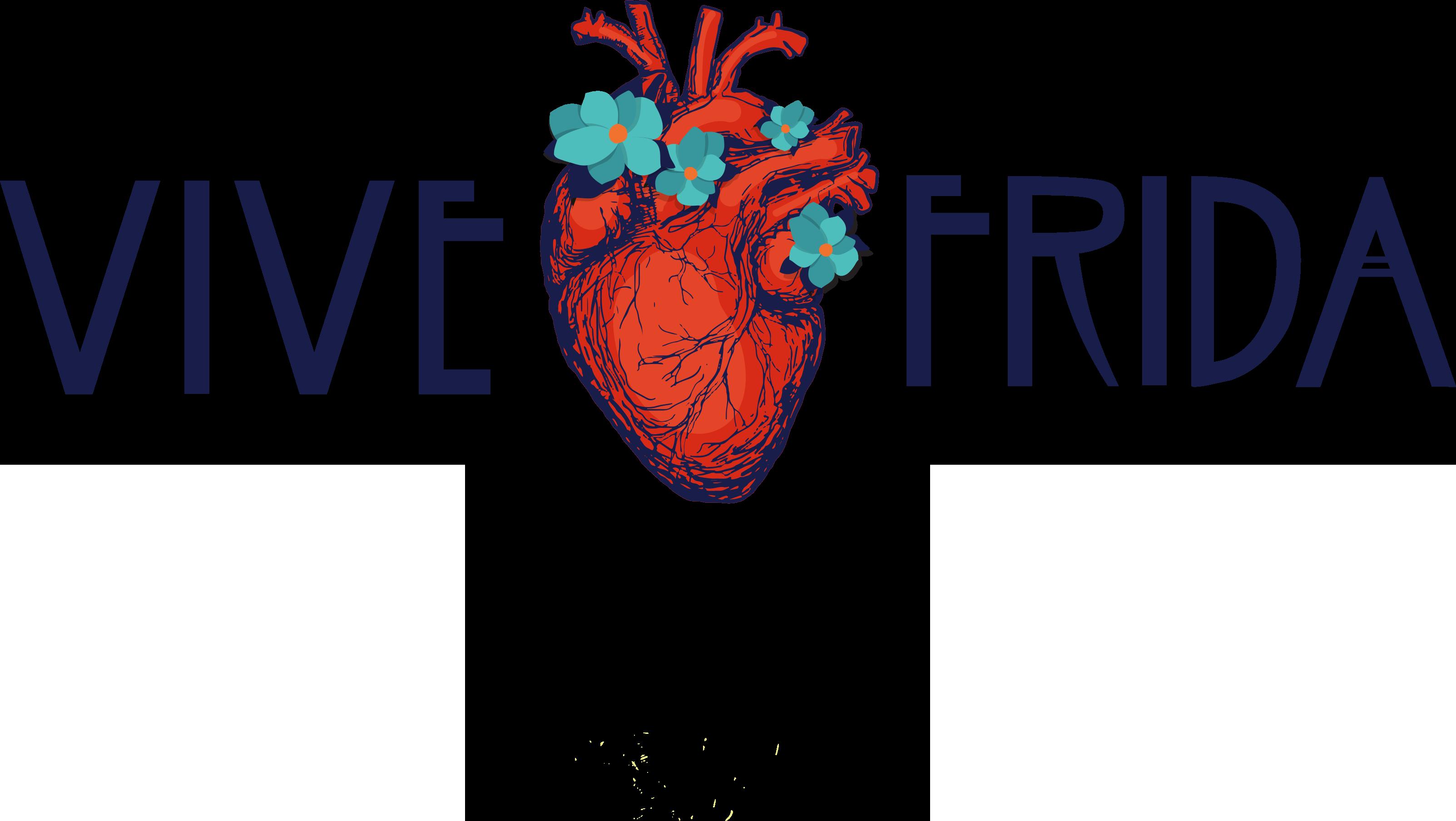 Logo Apoyo Fundación Amados